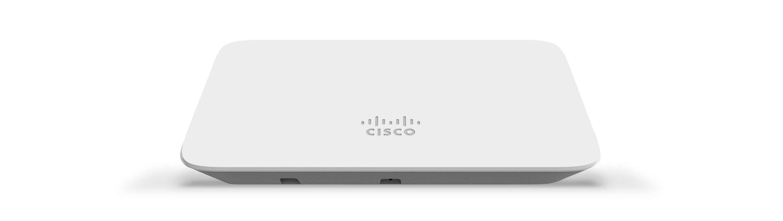 Cisco Meraki MR20   CloudWifiWorks co il