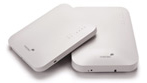 Cisco Meraki Cloud-Controlled Wireless